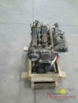 2014 Ford Fiesta Engine Motor Vin J 1.6L - $643.50