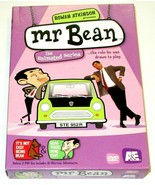 Mr. Bean: The Animated Series Rowan Atkinson presents - $15.47
