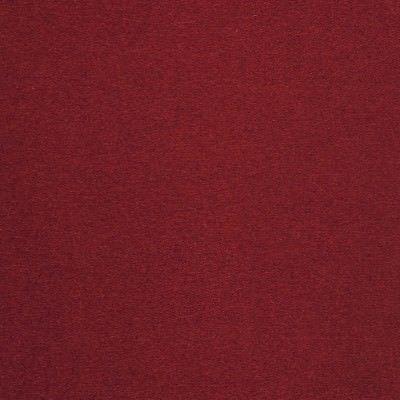3.875 yds Maharam Upholstery Fabric Divina Wool 460730-584 Deep Red AE