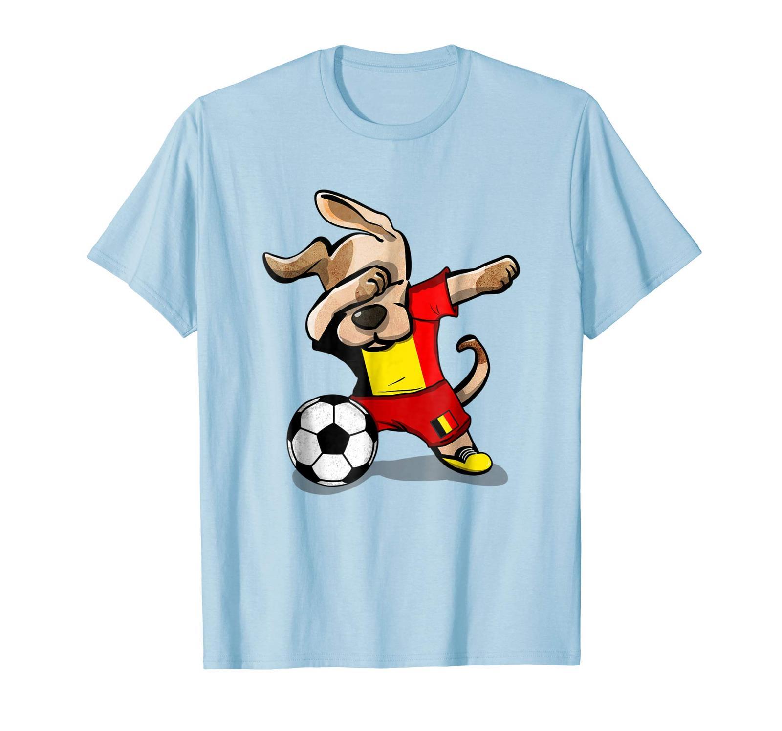 0de2aa247ca New Shirts - Dog Dabbing Soccer Belgium and 50 similar items. B1vjl6mug1s.  cla 7c2140 2000 7c91o7fkcgz9l.png 7c0 0 2140 2000 0.0 0.0 2140.0 2000.0