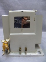 Meramec PPT-33-5 Transformer   35:1 Ratio S/N 391-1180 - $5,000.17