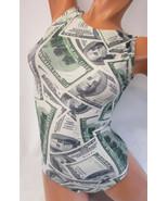 FlipFlop Leos Gymnastics Leotard,  Gymnast Leotards - BIG BUCKS! - $14.40+