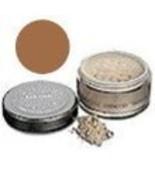 Trucco by Sebastian Final Touch Loose Powder CAPPUCCINO - $27.00