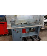 Rockwell Delta VARIABLE SPEED 46-525 Wood Lathe - $841.50