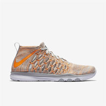 NIKE TRAIN ULTRAFAST FLYKNIT <843694 - 001>,Men's Running Shoes,New with Box image 3