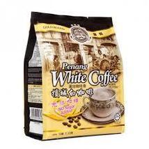 Penang White Coffee No Sugar  - $28.50