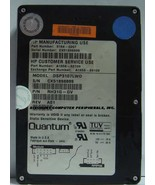 Hp a1658 62109 thumbtall