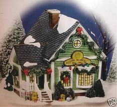 Department 56 Little Sunshine Daycare Snow Vill... - $64.90