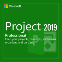 Project 2019 thumb200