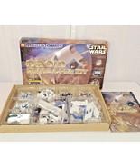 Lego Star Wars Mindstorms Droid Developer Kit #9748 Brand New Open Box - $222.71