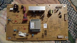 Sony A-1663-197-A D5N Board for KDL-52S5100 KDL-52V5100 KDL-55V5100 - $24.99