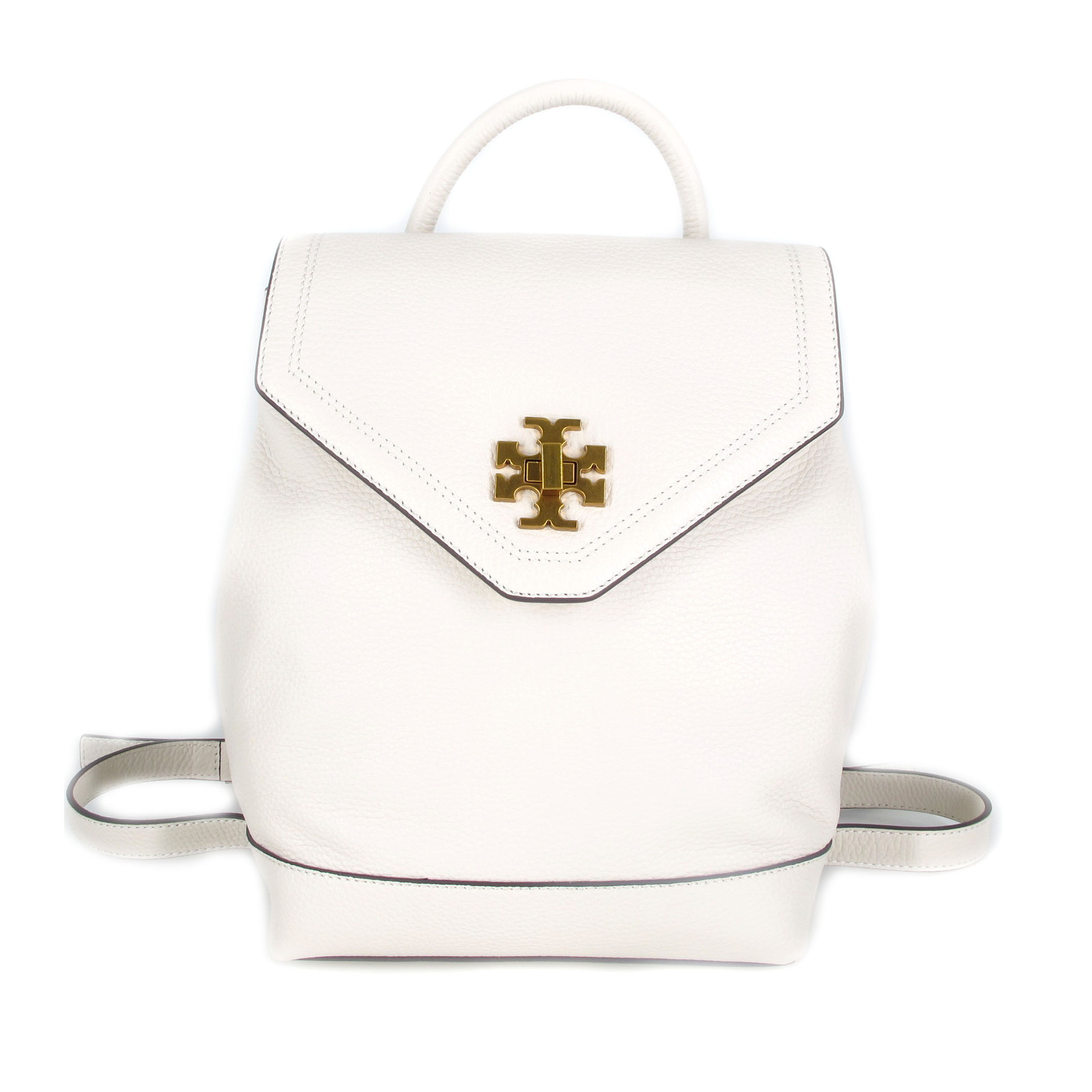 NWT Tory Burch Kira Backpack