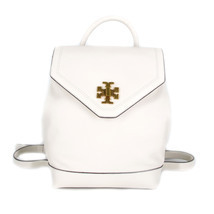 NWT Tory Burch Kira Backpack - £283.89 GBP