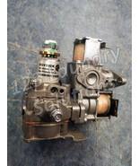 Dryer Gas Burner, Gas Valve Assy For LG Kenmore P/N: CGV22CK [Used] - $54.44