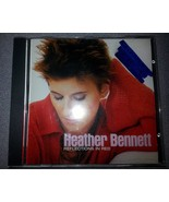 Reflections in Red Heather Bennett cd audio 692863086422 10 tracks Fast ... - $15.83