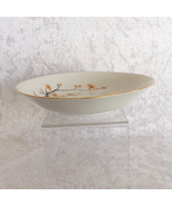 Bareuther Waldsassen Cereal/Soup Bowl in Bavaria Pattern Fine China (Ger... - $9.99