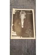 OLIVIA NEWTON JOHN PIC - $5.99