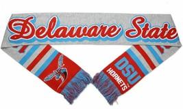 Delaware State University Scarf Hornets - $26.60