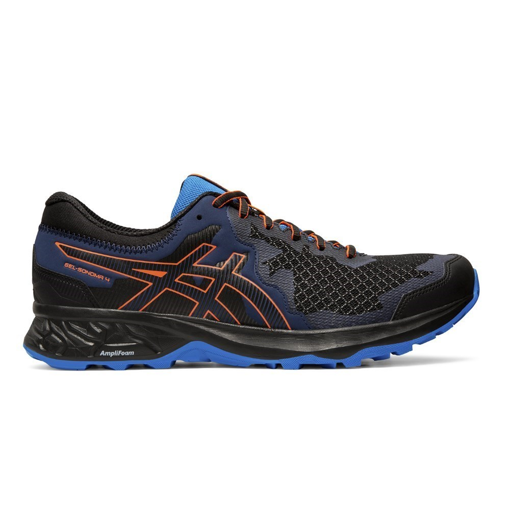 Asics Mid boots Gel Sonoma 4, 1011A177003 - $189.99