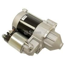 Electric Starter fits FD731V 4 Stroke Engines, 21163-2129, 211632129, 21... - $121.12