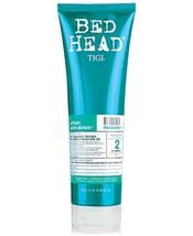 TIGI Urban Antidotes Recovery Shampoo 8.45oz - $21.00