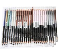 Buy 2 Get 2 Free (Add 4 To Cart) NYC/ N.Y.C Eyeliner Duet Pencil (You Choose) - $3.95+