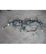 2011 HONDA CR-V CRV DASH INSTRUMENT WIRING HARNESS 32117-SWA-A02 GENUINE... - $225.00