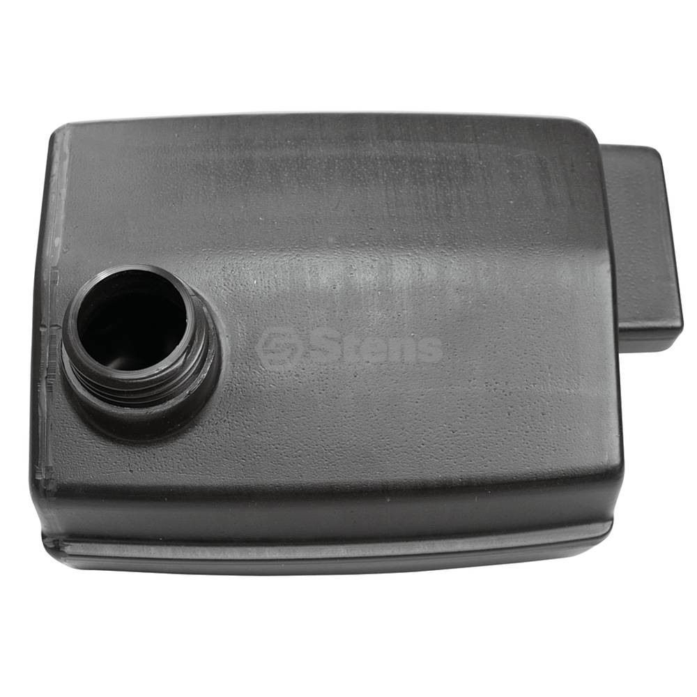 Primary image for Stens Fuel Tank Fits Wacker 0182368 Stens #125-900
