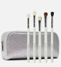 MORPHE X Jaclyn Hill eye brush  set* ALL THE BLENDS Best Blenders * 5 Brush Set