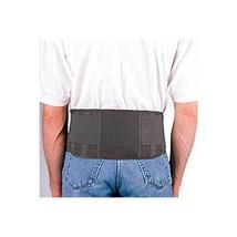 FLA Safe Working Lumbar T-Belt - XX-Large - $34.90