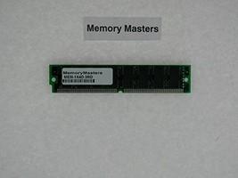 MEM-1X4D 4MB DRAM Memory for Cisco 2500(MemoryMasters)