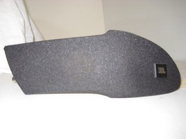 TOYOTA AVALON 2003 Interior Right Side Tweeter Speaker w/Cover JBL OEM - $38.21