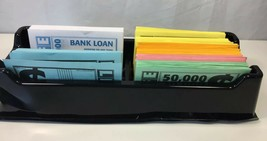 Game of Life Replacement Paper Play Money Bank Loans Insurance Policies ... - $10.67