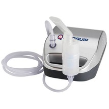 Drive Medical Compact Compressor Nebulizer with Disposable Neb Kit - $41.58