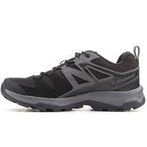 Salomon Shoes X Radiant Gtx, 404827 - $209.00+