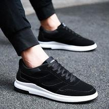 Breathable For Light Running Men Men Male Sneakers Shoes Shoes Sports New Shoes q5BA6t