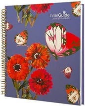Daily Planner 2019-2020 - Dated July 2019- June 2020 - Hardcover - by In... - $27.92