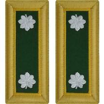 Genuine U.S Army Shoulder Strap: Lieutenant Colonel Military Police - $44.53
