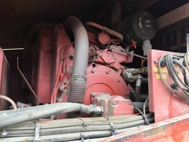 2001 Extec 5000 Turbo 2 For Sale In Saltsburg, PA 15681 image 3