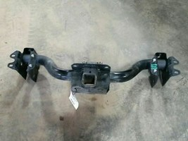 2016 Dodge 3500 Pickup TOW TRAILER HITCH - $247.50