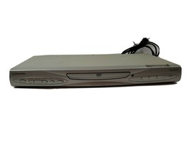 Emerson EWD7004 DVD/CD No Remote or Cables, Just Player Tested, works 3/... - $13.74