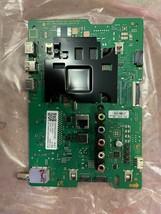Samsung BN94-15293G Main Board for UN40N5200AFXZA (Version DA02) - $36.15