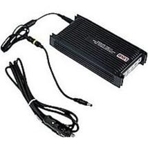 Havis LPS-137 Power Supply for Dell Dock Stations - 90 Watts - Black - $156.04
