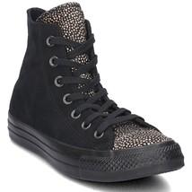 Converse Shoes Chuck Taylor All Star HI, 157633C - $149.99