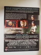Ghost Ship  - Scream Factory [Blu-ray] image 4