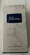 Avon Millennia Eau de Parfum Perfume Spray 50ml 50ml Nuevo en Caja - $52.20