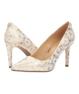 MICHAEL Michael Kors Dorothy Flex Pump Shoes Mult Sz - $110.00