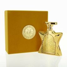 Bond No.9 Dubai Gold Perfume 3.3 Oz Eau De Parfum Spray image 6