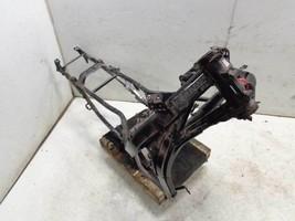 06 Suzuki Katana GSX750 750 Frame Chassis - $389.95