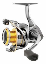 "Okuma Avenger New Generation Spinning Reel 4000 5.0:1 Gear Ratio 7 30.10"" Bearin"